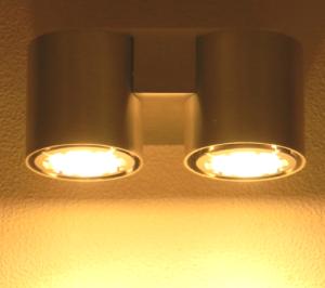 LED lampe kaufen